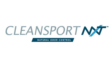 Cleansport NXT