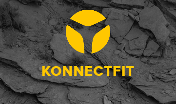 Konnect-Fit