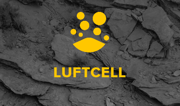 LUFTCELL